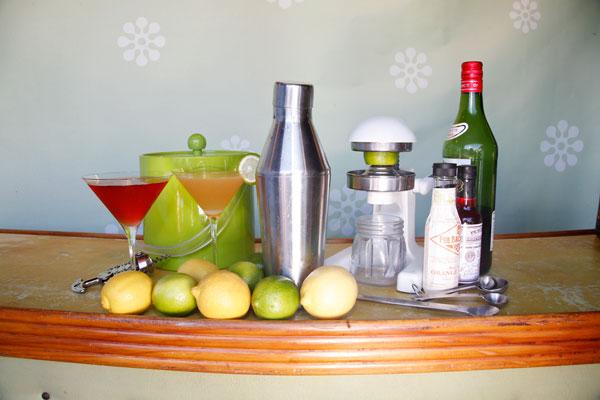 bar-essential-opener.jpg