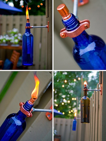bottletorchrecycled.jpg