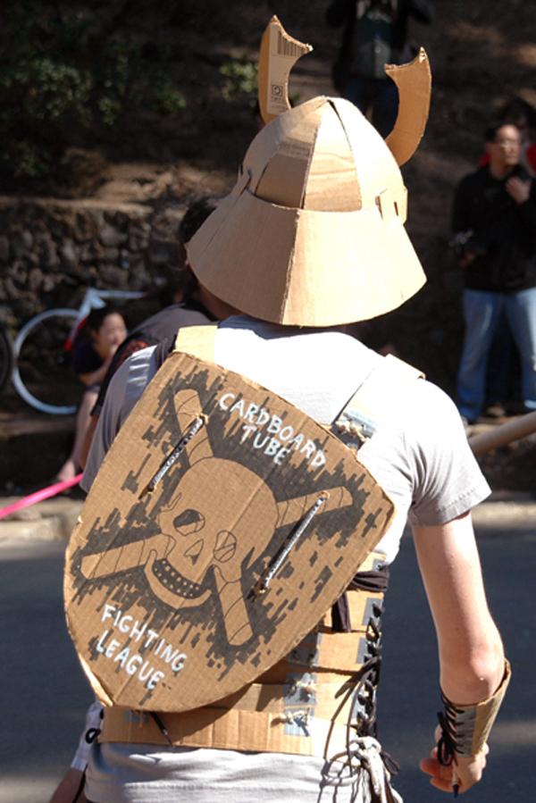 cardboardLeague4.jpg