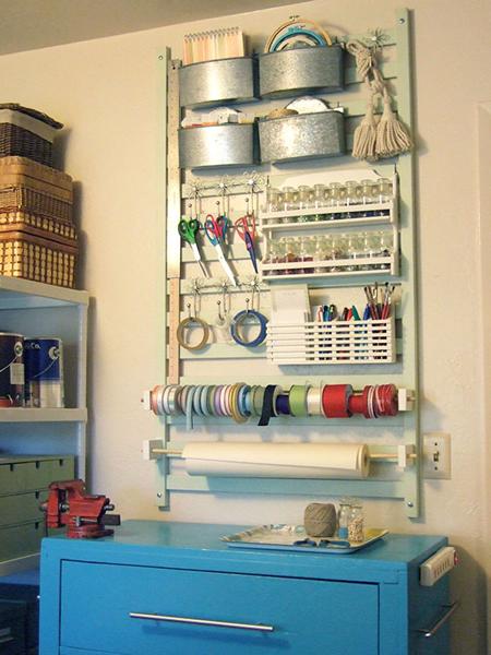 craft_room_wall_storage.jpg