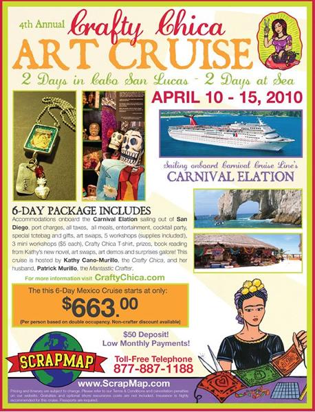 crafty_Chica_cruise.jpg
