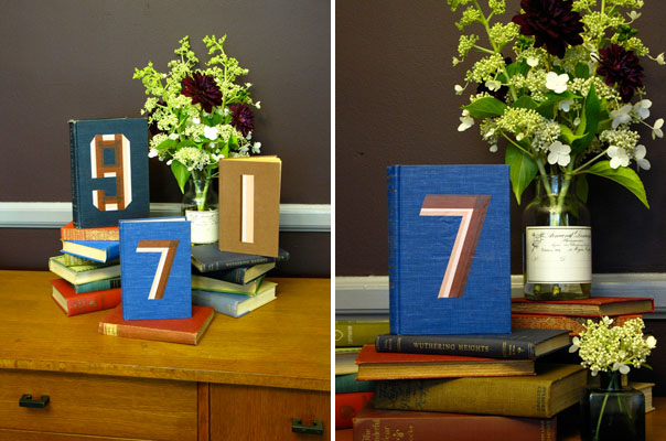 diy-table-numbers4.jpg