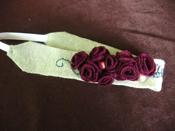 felted_sweater_headband.jpg