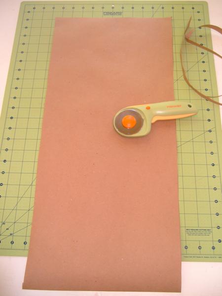 glasscabinetpaper_step1.jpg