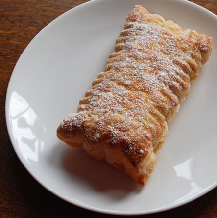 gourmet_pop_tarts.jpg