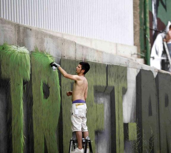 here lies street art painting.jpg
