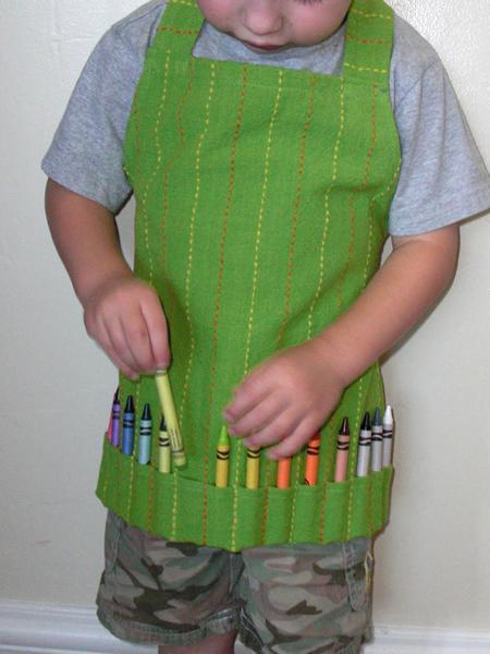 kid_art_apron.jpg