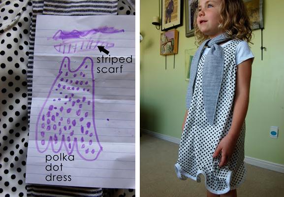 kid_designed_wardrobe.jpg