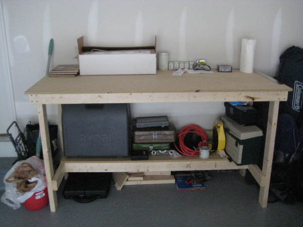 makeWorkbench080509.jpg