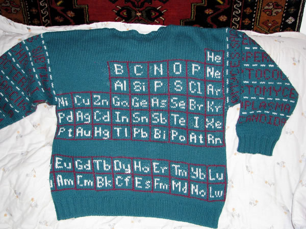 periodic_table_sweater.jpg