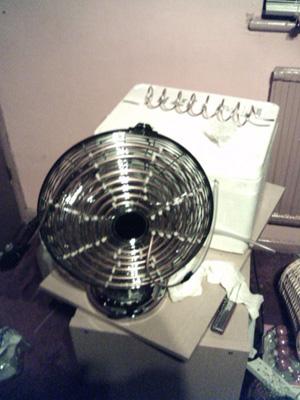 petes_air_conditioner.jpg