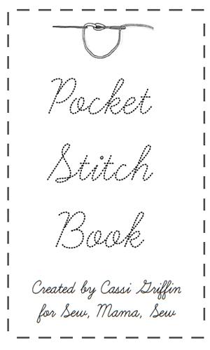 pocketstitchbook.jpg