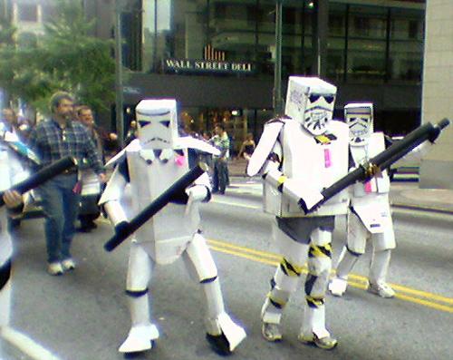 Stormtrooper_3_parade.jpg