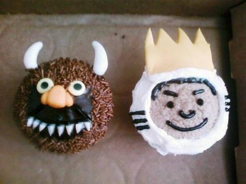 wildthingscupcakes.jpg
