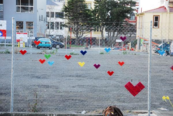 woven_fence_hearts.jpg