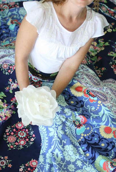 amy_butler_love_fabric.jpg