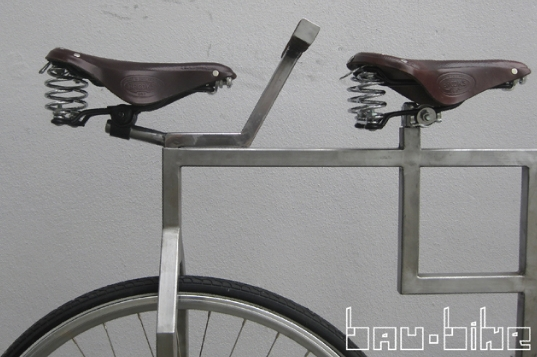 bau-bike3.jpg