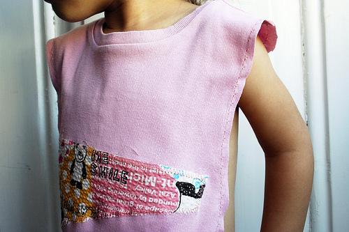 bibtshirt.jpg