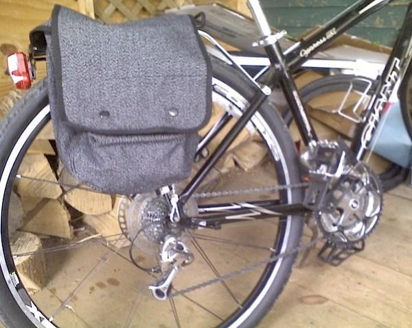 bikepannierssurplus.jpg