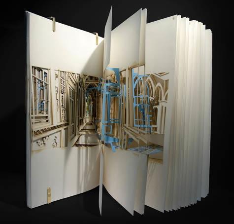 bookofspace.jpg