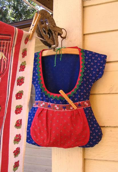 clothespin_bag.jpg