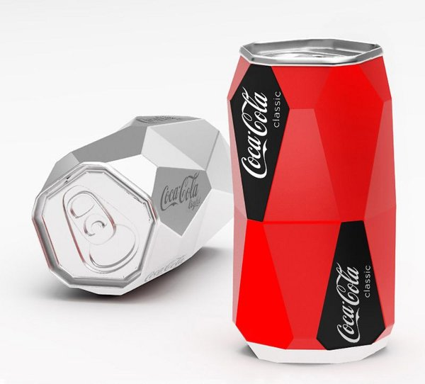 coca-cola-can-redesign-02.jpg