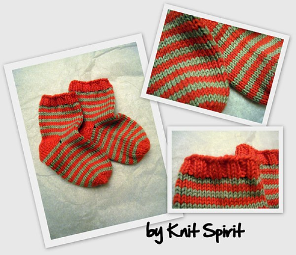 contrast-socks.jpg