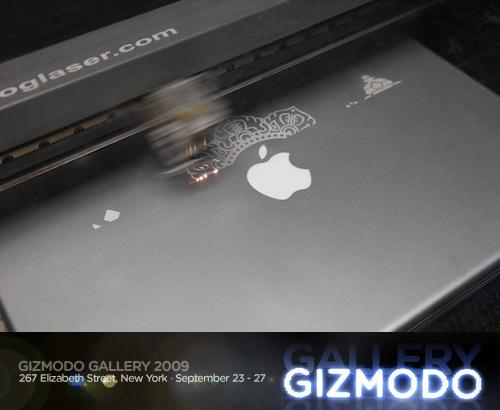 gizmodo_gallery.jpg