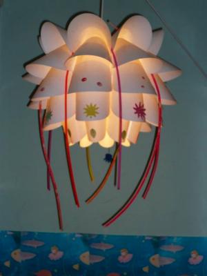 glowinglampvertical.jpg