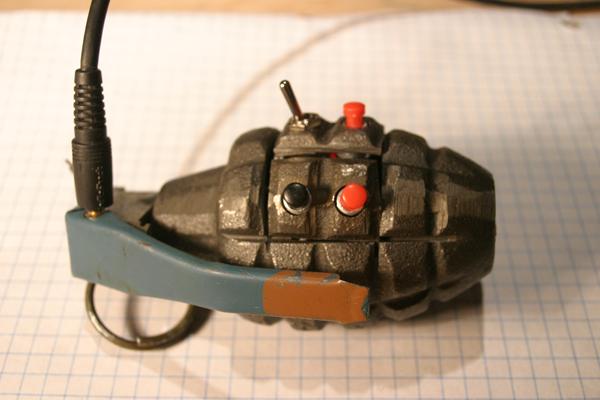 hand_grenade_mp3_2.jpg