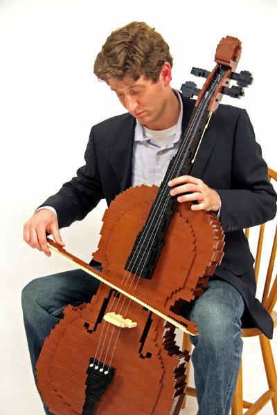 lego_cello.jpg