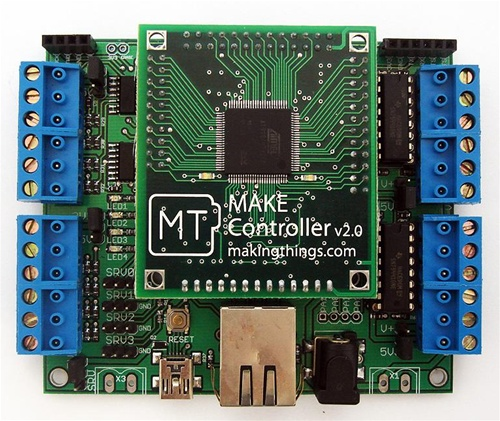 MKMT3-2 2.jpg