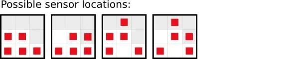 sensor_locations.jpg