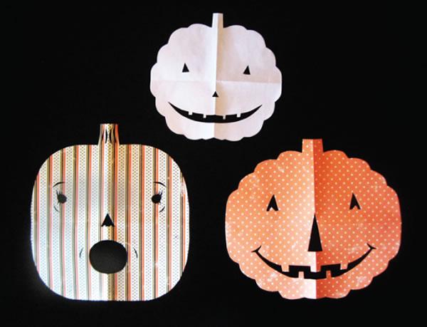 snowflake_pumpkins.jpg