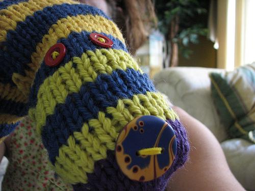 striped_sock_puppet.jpg