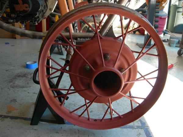 thennagin-wheels.jpg
