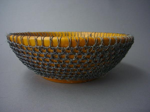 vickie_crochetwoodbowl.jpg