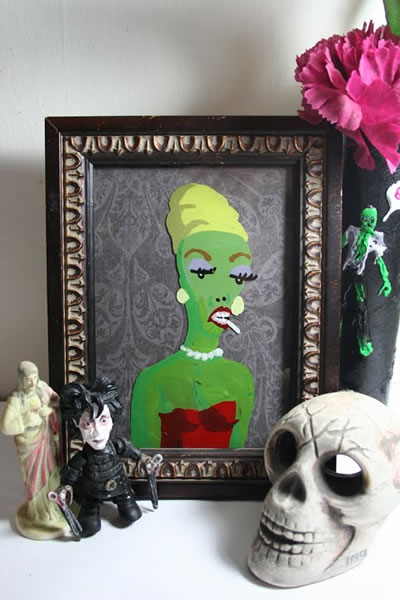 zombie_glass_painting.jpg