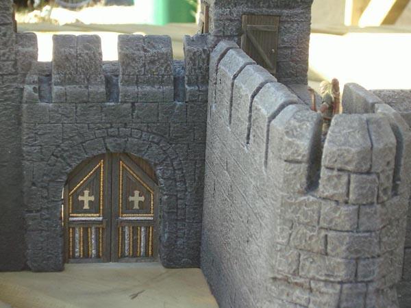 25mm_castle_wall_09.jpg