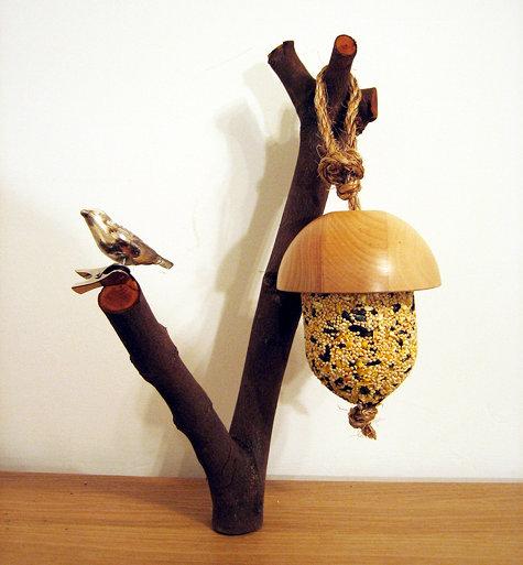 acorn-bird-feeder.jpg