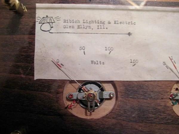 analogelectricitymeter.jpg
