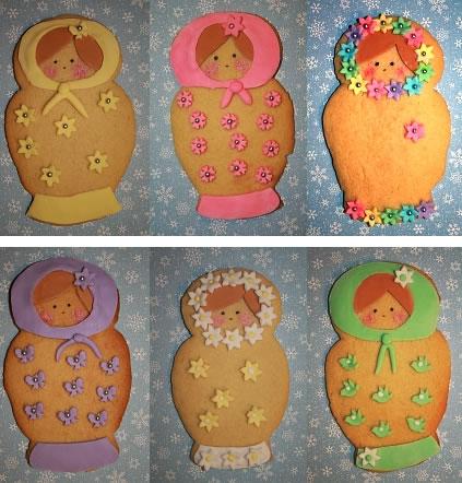 babushka_cookies.jpg