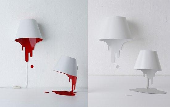bloody_lamp.jpg