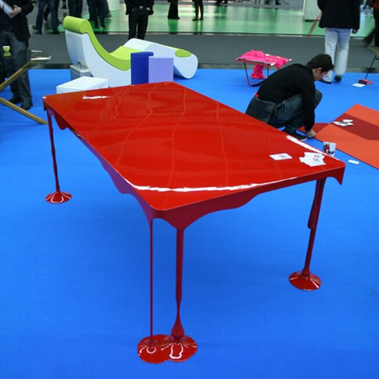 bloody_table.jpg