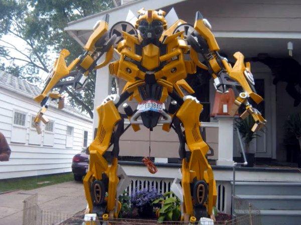 cleveland_transformer_bumblebee.jpg