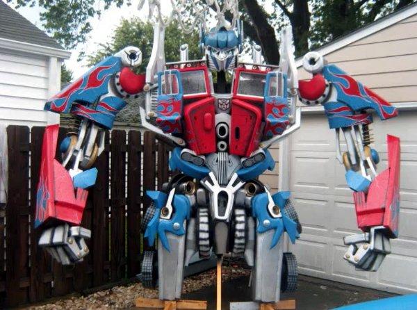 cleveland_transformers_prime.jpg