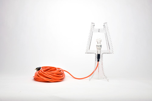 extension_cord_lamp_02.jpg