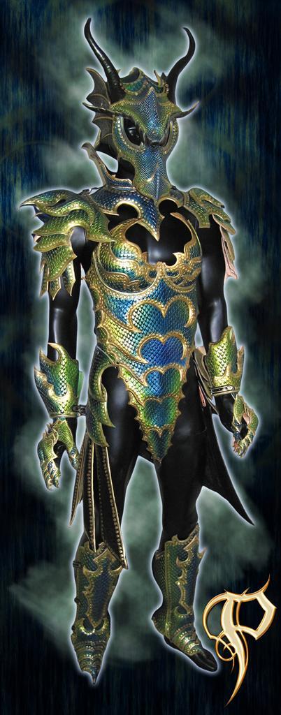 Female_Dragon_Armor_Complete_by_Azmal.jpg