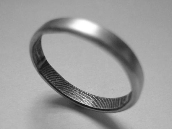 fingerprint_wedding_band.jpg