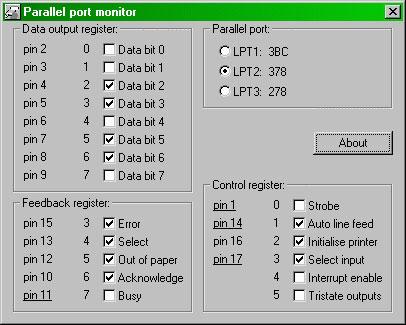 haunted-controller-fig4b.jpg